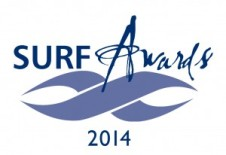 2014-SURF-Awards-logo-300x206