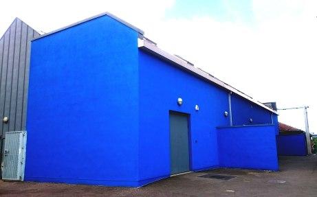 blue-building-WEB.jpg