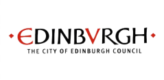 edinburgh-council-logo-large-446x218
