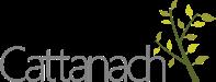funder_cattanach-logo copy