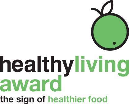 healthyliv-logo