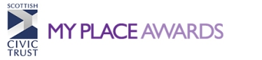 My Place Awards_banner