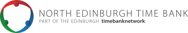 north_edinburgh_timebank_logo.png