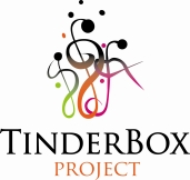 tinderbox-project-logo