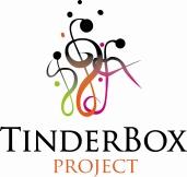 tinderbox-project-logo