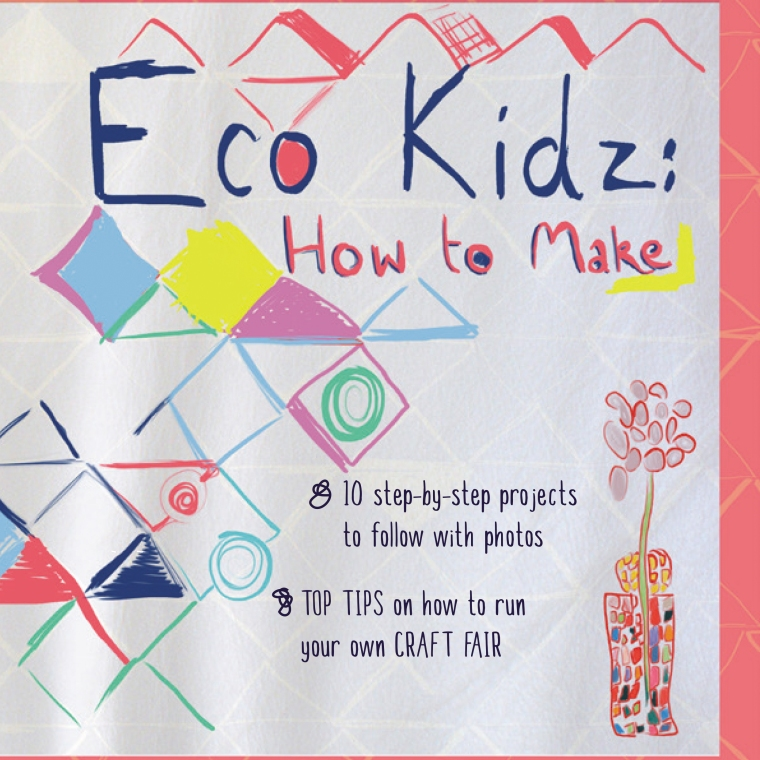 Eco Kidz Book Download image.jpg