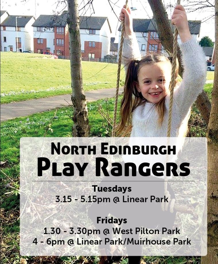 Play Rangers flyer WEB