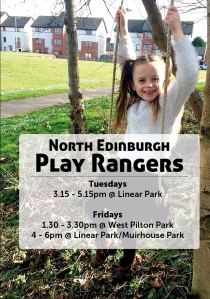 Play Rangers flyer WEB