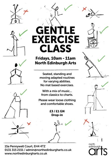 Gentle-Exercise-class-WEB.jpg