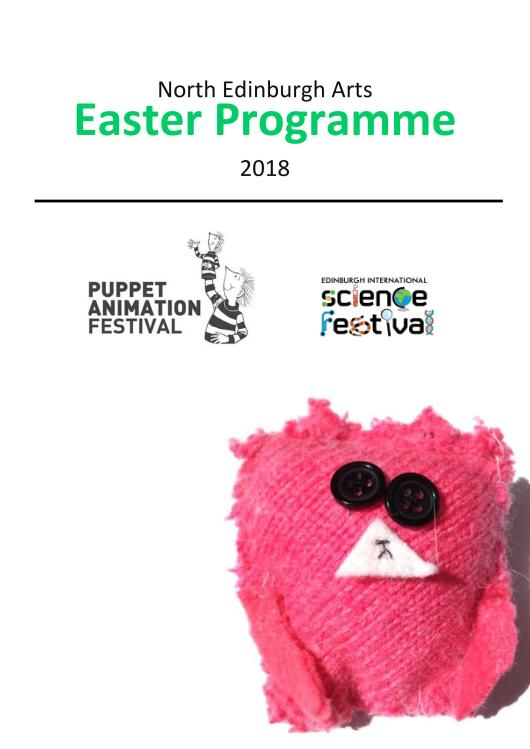 Easter programme 2018-page-001
