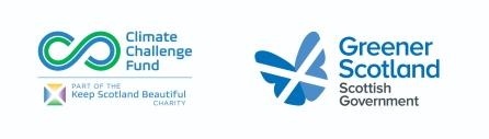 CCF GS A4 Logo strip