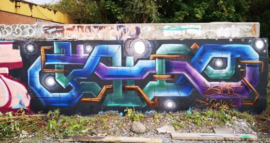 Tetris piece