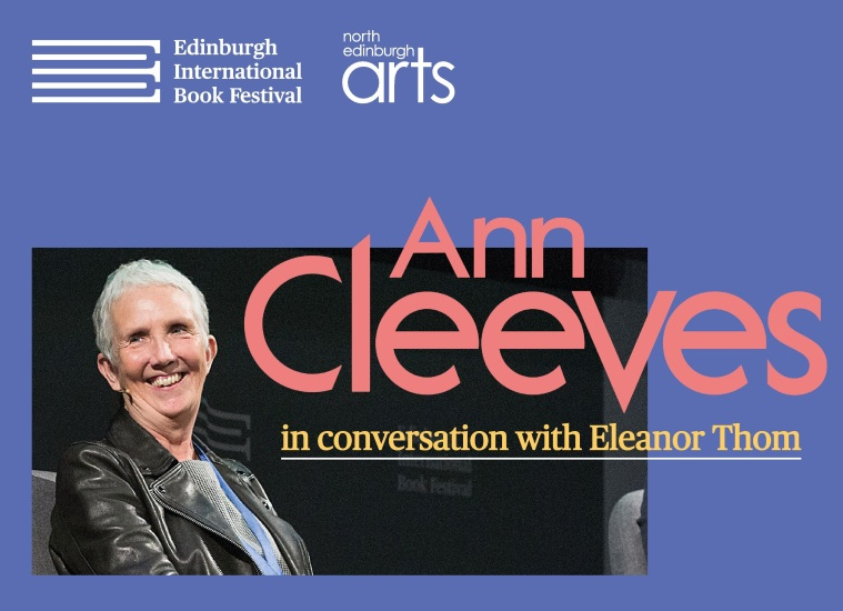 AnnCleeves_FB