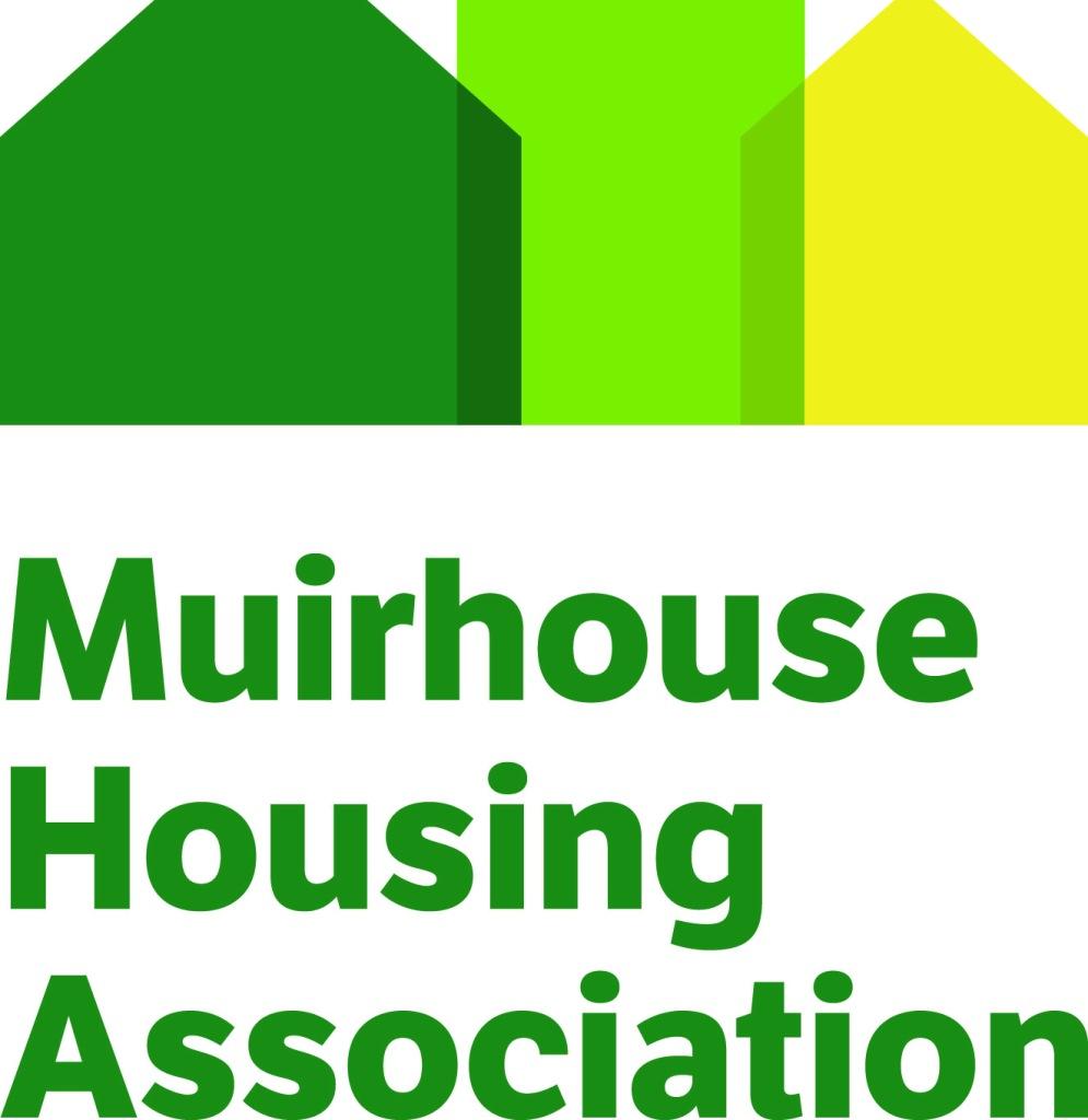 Muirhouse Housing Association