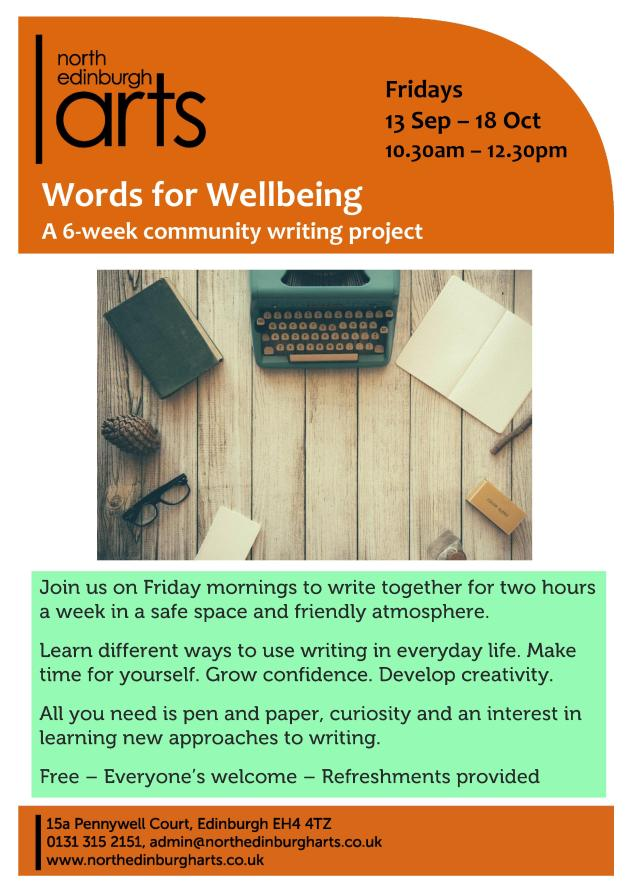Words for Wellbeing Poster-jpeg