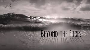 Beyond the edges
