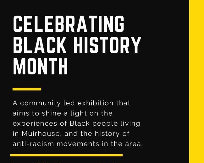 Black History Month Flyer-cutout